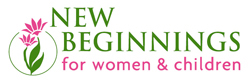 New Beginnings for Women & Children